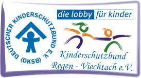 Kinderschutzbund Regen